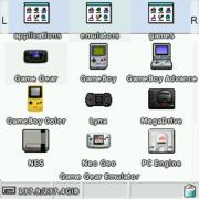 Windows31-S.PNG