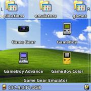 WindowsXP-L.PNG