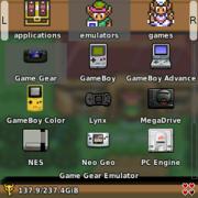 Zelda-S.PNG