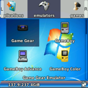 Windows7-L.PNG
