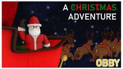 Christmas Obby.jpg