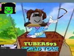 Tubers93.jpg