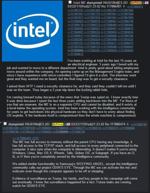 Intel-management-engine.jpg