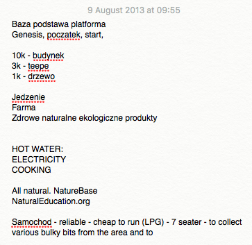 Notes - August 2013.png