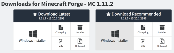 Forge download windows.png