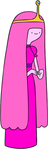 Princess Bubblegum.png