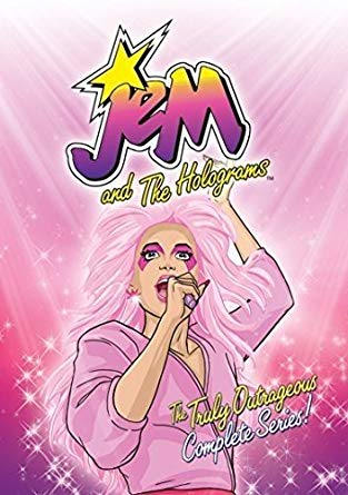Jem and the Holograms.jpg