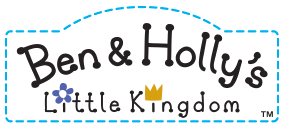 Ben and Holly's Little Kingdom.png