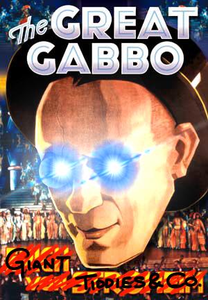 Toomuchtiddiescancauseglowingeyes by colonel gabbo dcuo797.jpg