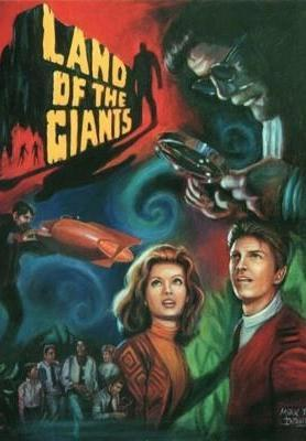 Land of the Giants.jpeg