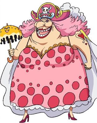 Big Mom Anime Concept Art.png