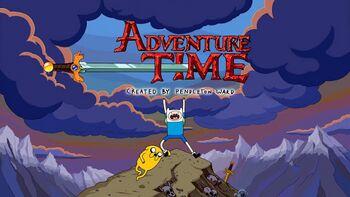 Adventure Time.jpg
