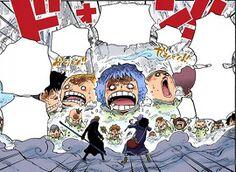 One Piece - CH673 (2).jpg