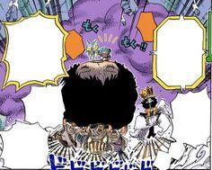 One Piece - CH693 (3).jpg