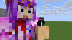 Patchouli found loner by minecraftgts-d957cml.png