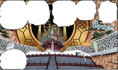 One Piece - CH518 (8).jpg