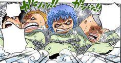 One Piece - CH674 (4).jpg