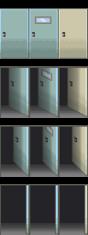 SC-Door01.png