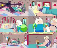 Adventure Time - SE08-EP01b (Giantess).jpg