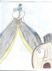 TrainsAndCartoons (21).jpg