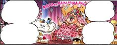 Big Mom Giantess - CH847 (13).jpg
