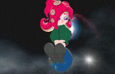 Blank space0010.jpg