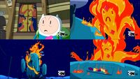 Adventure Time - SE03-EP13b (Giantess).jpg
