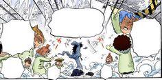 One Piece - CH674 (6).jpg