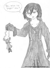 Request puppet no more by twilight prince1002.jpg