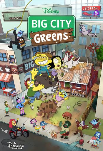 Big City Greens.png