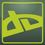 DA logo z.png