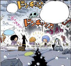 One Piece - CH697 (1).jpg