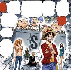One Piece - CH693 (2).jpg