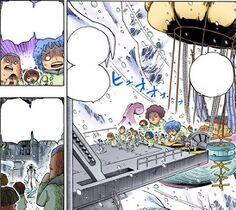One Piece - CH675 (1).jpg