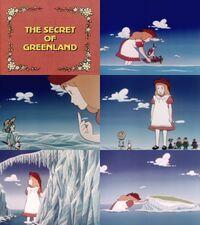 Alice in Wonderland (anime 1983 - giantess) - EP25.jpg