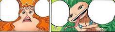One Piece - CH516 (6).jpg