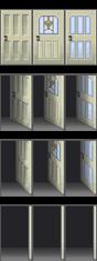 SC-Door07.png