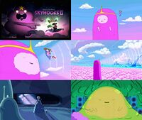 Adventure Time - SE09-EP12a (Giantess).jpg