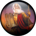 Anillo 02 Moisés.png