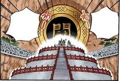 One Piece - CH518 (19).jpg