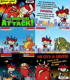 Powerpuff Girls All Monsters Attack (Giantess).png