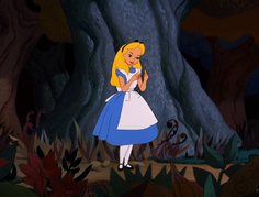 Alice Disney Giantess (169).png