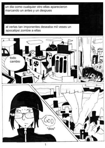 Noah page 1 spanish by unosdays.jpg