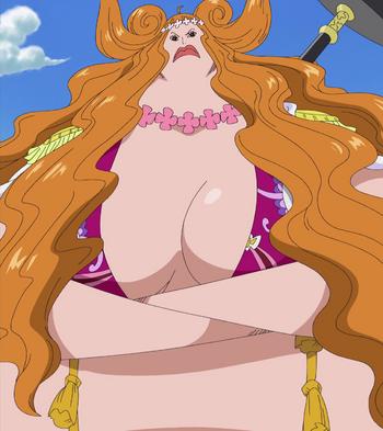 Boa Marigold Anime Infobox.png