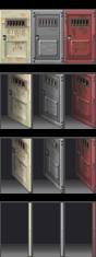 SC-Door-Metal01.png
