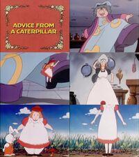 Alice in Wonderland (anime 1983 - giantess) - EP10.jpg