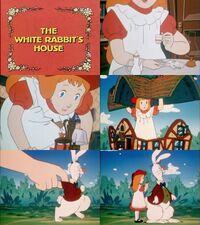 Alice in Wonderland (anime 1983 - giantess) - EP05.jpg