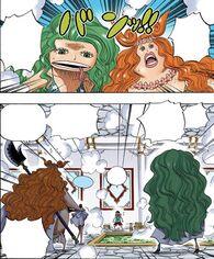 One Piece - CH518 (1).jpg