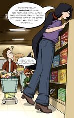Impulse shopper by chibibiscuit.jpg
