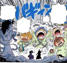 One Piece - CH674 (5).jpg